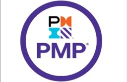 PMP Certification a Bring A Great Boost In Salary