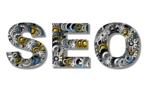 How SEO has Revolutionized in Indian Market