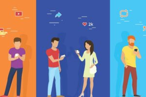 5 Social Media Trends You Need to Know