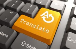 5 Ways Translations Can Help Your Business