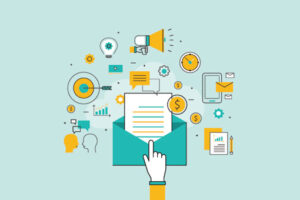 Pros and cons of using automated email marketing software