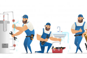 Best Plumbing Services in Sutherland Shire – Wilco