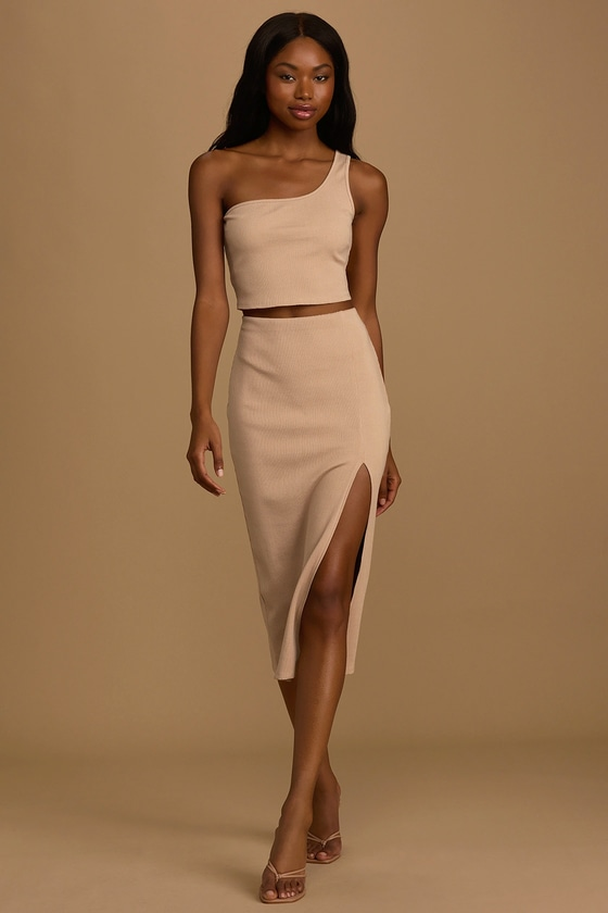 expensive two piece dress