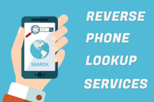 The best 2021 free reverse phone lookup services you should try