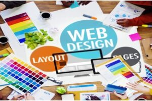 Make Your Website User Friendly With These Tips