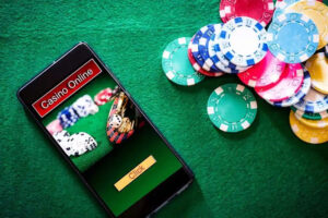 Online Casino – Know The Importance In the 21st Century!!!
