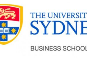 All to Know About The University of Sydney Business School
