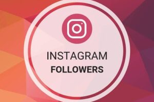 Top 7 Advantages That a Personality Gets From Instagram Followers