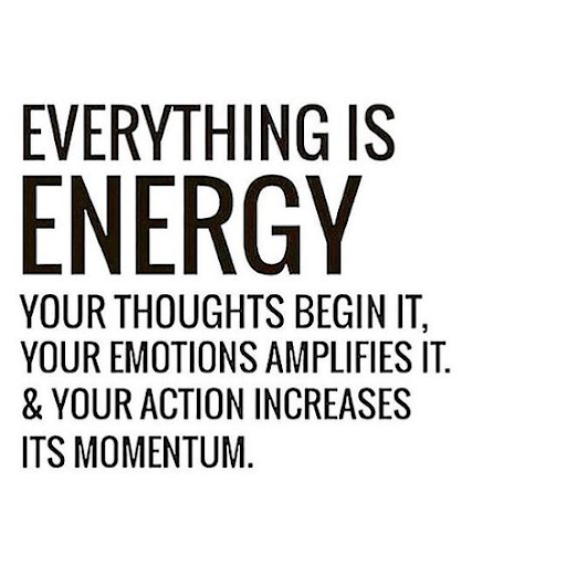 4 Ways To Gain Energy For The Day