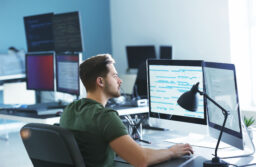 Does Your Small Business Need IT Support? 5 Signs It Does