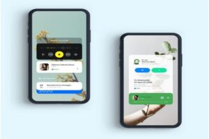Essential Android Apps To Use In 2021