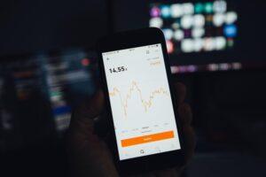 MT4: Basics for Traders