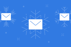 Going Beyond The Cold Email Formats For Successful Business Outcomes