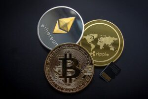 Cryptocommodity Trading Software Benefits – What Are The Most Common Ones?
