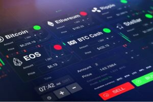 Cryptocurrency Trading Software Pros & Cons