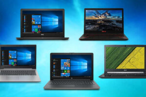 How to Buy the Right Laptop for Yourself?