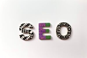 How to Use SEO for Business Growth?