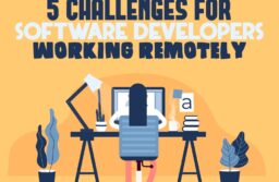 5 Remote Software Development Challenges and Solutions