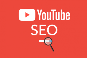 What is YouTube SEO and the basics you need to know about it?