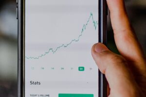 Cryptocurrency Trading Software Suggestions to Make Profit