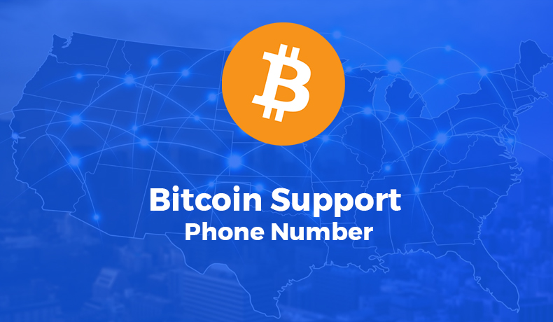 bitcoin-support-phone-number