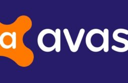 What is Content:// com.avast.android.mobilesecurity/ temporaryNotifications