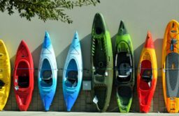 A Guide For Beginners Regarding The Best Kayaks- Check Out Below To Know
