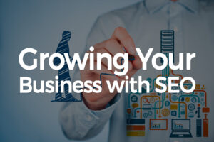 How SEO has Evolved Over the Years and How it Can Bring You Business?