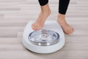 How to calibrate weighing scales in 5 simple steps