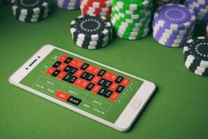 Why Is It Significant To Gamble On safe playground Websites?